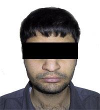دستگیری و انهدام یک شبکه ایجاد سايتهاي مستهجن و غیر اخلاقی در ایران