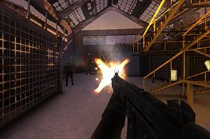 استخدام قاتل برای کشتن شخصیتهای مجازی