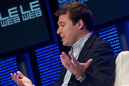 دستان صهیونیست در پس دنیای وب
