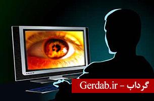 دلایل و علایم اعتیاد به هرزگی جنسی در فضای آنلاین