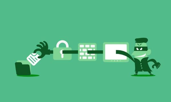 منتشر نشود/// تهدیدات سایبری درونسازمانی: مشکلی برای هیئت مدیره
