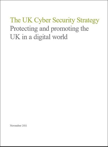 روباه پیر در فضای مجازی چه می کند؟!/ چرا انگلیس هر ساله بودجه فعالیتهای سایبری خود را افزایش میدهد؟!