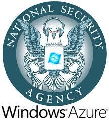 مایکروسافت؛ غولتکنولوژی یا غولجاسوسی؟/ مشکل بزرگ FBI که با همکاری صمیمانه مایکروسافت برطرف شد!