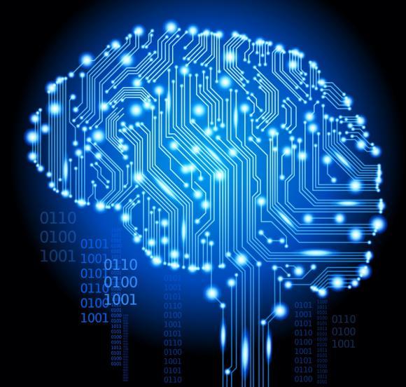 دانلود مقاله هوش مصنوعی | تک پی دی