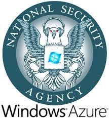 30925 393 مایکروسافت؛ غولتکنولوژی یا غولجاسوسی؟ مشکل پهناور و بزرگ FBI که با همکاری صمیمانه مایکروسافت برطرف شد!