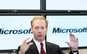 30926 580 مایکروسافت؛ غولتکنولوژی یا غولجاسوسی؟ مشکل پهناور و بزرگ FBI که با همکاری صمیمانه مایکروسافت برطرف شد!