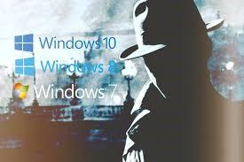 30929 871 مایکروسافت؛ غولتکنولوژی یا غولجاسوسی؟ مشکل پهناور و بزرگ FBI که با همکاری صمیمانه مایکروسافت برطرف شد!
