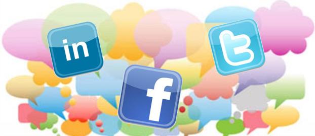 31001 690 بستر جنبشهای فرهنگی و اجتماعی جدید؛ از خیابانهای حقیقی تا کوچهپسکوچههای مجازی