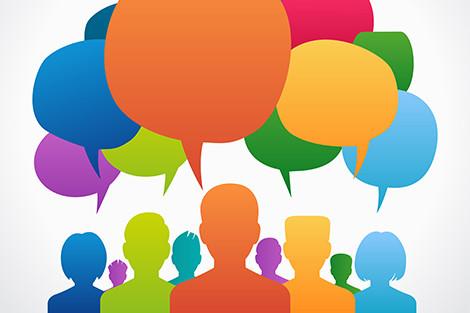 منتشر نشود/// روش سازماندهی و جریان سازی از طریق شبکههای اجتماعی چگونه است؟