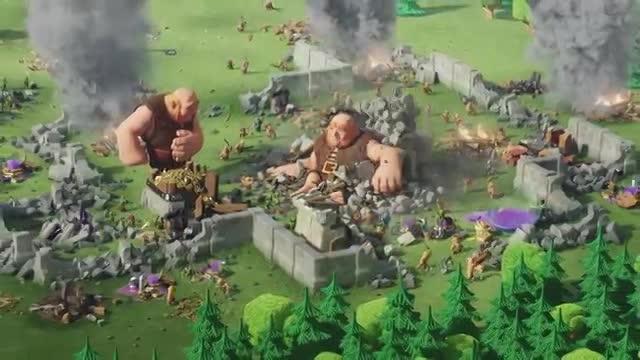 بازیهای آنلاین از جولان در عرصه ویندوز تا تصرف گوشی های اندرویدی/امپراتوری خودتان را اداره کنید!