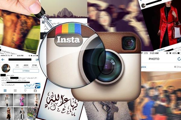 رونمایی از رفیق ناباب این روزهای کودکان و نوجوانان/ شبکههای اجتماعی چگونه ما را فریب میدهند؟!