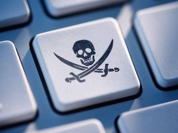 منتشر نشود///یک ایده خوب با نتیجه ای بد/ غربی ها هم نسبت به خطرات شبکه های اجتماعی هشدار می دهند