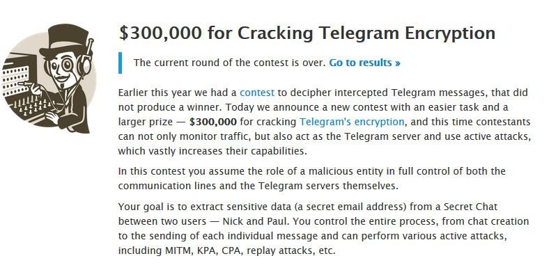 هک تلگرام//اولیه//منتشر نشود