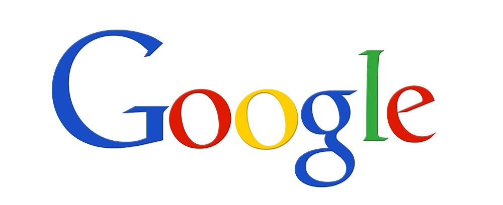 راهبردهای گوگل، از تغییر ساختار تا تغییر آینده!