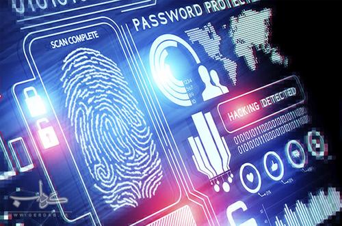 هویت و فضای مجازی/ تاکید بر چندشخصیتی هویتی با تاکید بر تصاویر پروفایل پیکچر