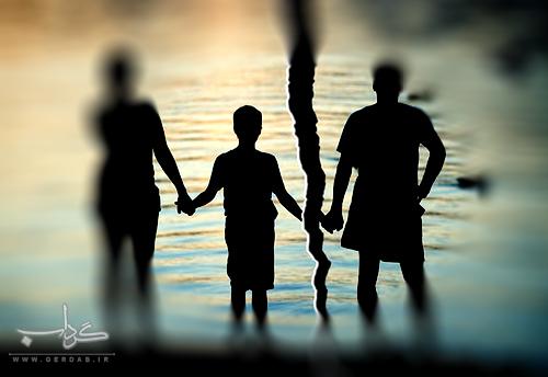 سه شنبه: تغییر فرهنگ مشترک میان اعضای خانواده
