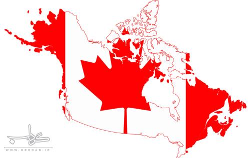 منتشر نشود/ بررسی آموزش سواد رسانهای در کشورهای کانادا و ژاپن