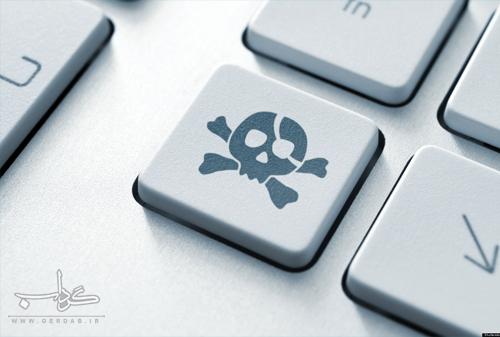 پنج راهکار برای جلوگیری از حملات سایبری به رایانهها