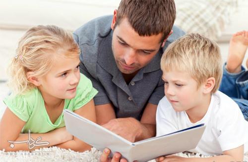 تاثیرهای مثبت و منفی فضای مجازی بر هوش کودکان