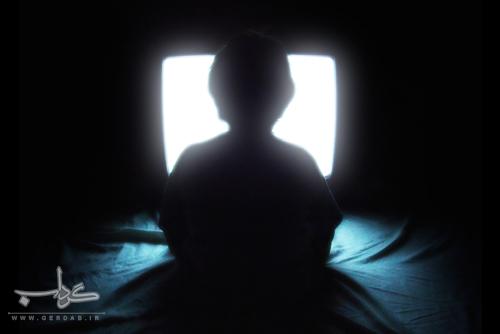 چگونه بر استفاده کودکان از رسانه ها نظارت کنیم؟