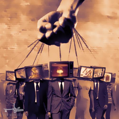 نظریه استحکام و رابطهی آن با دنیای اینترنت/ نظریهی استحکام یا تأثیر محدود چه میگوید؟