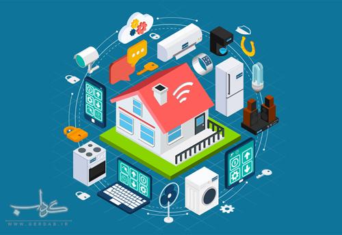 ویژگی های خاص معماری فضای مجازیمعماری فضای مجازی چگونه است؟/ نگاهی به معماری و ویژگی های خاص فضای مجازی