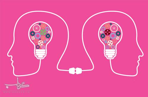 نظریهی یادگیری اجتماعی و دنیای اینترنت