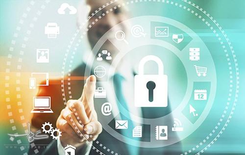 بررسی رشته «امنیت سایبری» در دانشگاه های آمریکا/ رشته ای دانشگاهی که تحت مدیریت مستقیم NSA است!