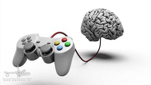 بسط جهان انسانها در دنیای مجازی/ امتداد بازی در دنیای واقعی