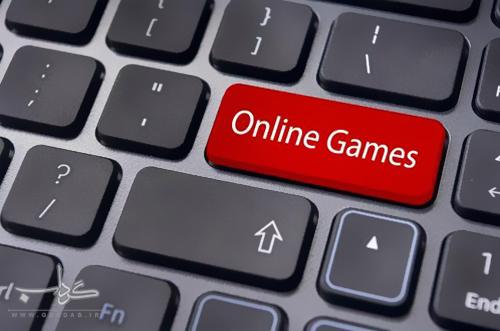 چرا بازی های آنلاین محبوبیت زیادی دارند؟