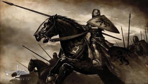 بازیهای استراتژیک ایرانی/ جنگهای قومی در قالب بازی/ بازیهایی با هدف تفرقه