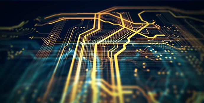 افزایش هزار برابری سرعت انتقال دادهها بر روی اینترنت با یک دستاورد جدید