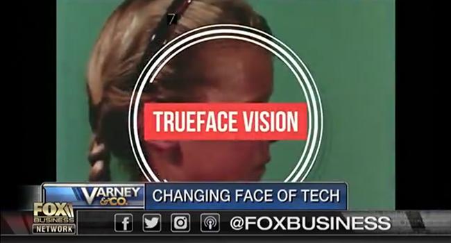 سامانههای تشخیص چهره چه خطراتی دارد؟