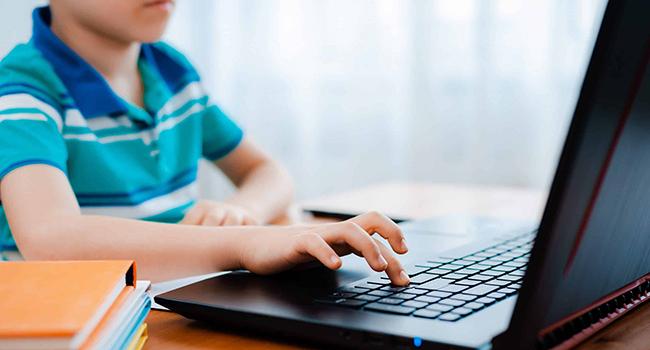 افزایش تهدیدات آموزشهای آنلاین؛ راهکارها چیست؟